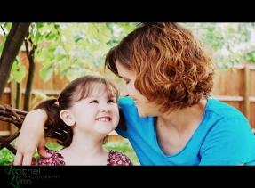 Aly & Amanda 5
