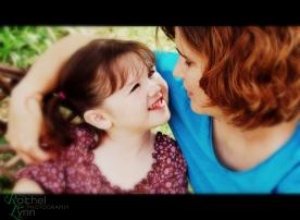 Aly & Amanda 4