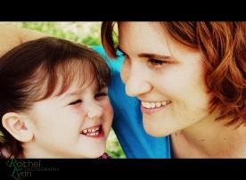 Aly & Amanda 3