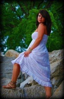 © Rachel Lynn Photography 2011