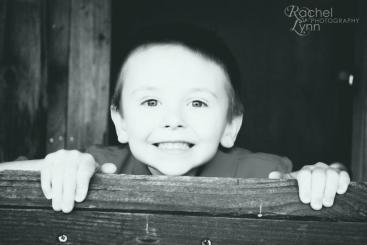 © Rachel Lynn Photography 2013