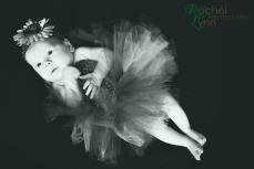 © Rachel Lynn Photography 2014